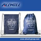 Non Woven Vest Bag