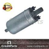 Wenzhou Manufacture Fuel Pump for Automotive (0580254988)