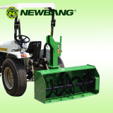 Rear Snow Blower for Tractor (B5418/B6618)
