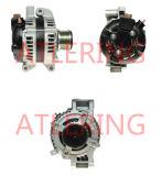 12V 100A Alternator for Denso Toyota Lester 270600r011