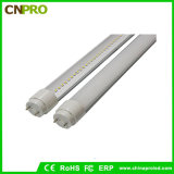 Ce RoHS Certified 120mm T8 LED Tube Light Form Manufacturer