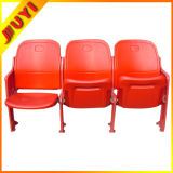 Blm-4661 No Armrest Folding Plastic Arena Chair VIP Seats