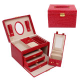 Jewelry Box (JWB-21472)