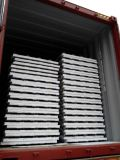 Top Selling Export EPS Sandwich Panel for Wall