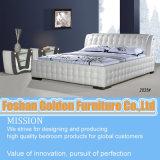 Latest Design Double Bed Design Furniture