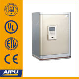 High-End Steel Home Safe Box with Electronic Lock (FDX-A/D-45B)