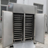 Ct-C- Series Purifying Sterilizing Drying Oven
