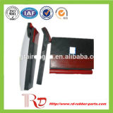 Skirt Board / Sealing/ Seal / Rubber Products