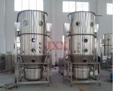 One Step Fluid Bed Pelletizer with Drying