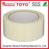 Low Noise BOPP Adhesive Packing Tape for Carton Sealing