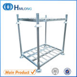 Steel Racking Storage Shelf Warehouse Pallet System