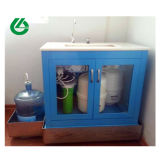RO Water Purifier (RO-50G)