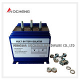 China Manufacturer 5923A Multi Battery Isolators