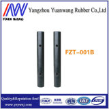 PVC Bumper Strip