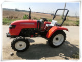 Factory Made Tractor 30HP High-Quality Good Price for Sale