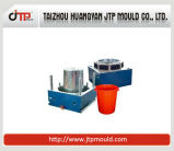Plastic Bucket Mould Injection Moulding