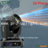 Moving Head Beam 16 Prism 24 Prism Sharpy 5r Beam