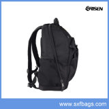 Convenient Functional Durable Large Capacity Tool Bag Backpack