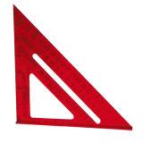 Tri Angle Square Rulers Mte5022
