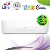 New Model Supplier Cooling Only Air Conditioner