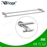 Bathroom Accessories Single Bar (AB1213)
