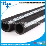 DIN En 853 R1AT for Hydraulic Rubber Hose