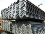 ASTM Hot Rolled Equal Angle Steel Bar