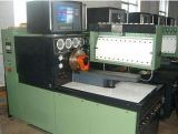 12psdw-a Diesel Pump Test Bench, Computer Control