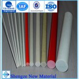 Fiberglass Rod 8mm Wholesale Fiberglass Rods Fiber Glass Rod Glass Fiber Rod Fiberglass Insulation Rod Fiberglass Reinforcing Rod Fiberglass Stick