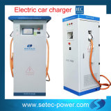 Car Chargers Station for Japan for Mitsubishi Outlander