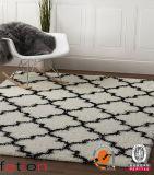 Super Soft Home Shag Area Rugs Home Decorator Floor Rug