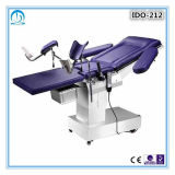 Electric Hydraulic Operating Table Price