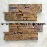 18*35cm Flat Interior & Exterior Decoration Culture Stone
