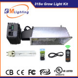 Hot Sale Greenhouses 315W CMH Digital Grow Light Ballast for Hydroponic Systems