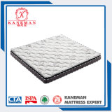 Coconut Coir Fiber General Use Mattress 10cm