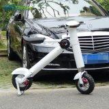 48V 500W Brushless Rear Motor Electric Bike Fat Tyre E-Bike