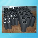 Continous Casting Copper Graphite Mold