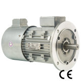 63~350 Frame Size Electric Motor with CE (Y2-112M-2)