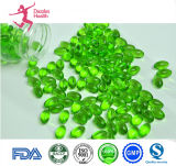 OEM Natural Herbal Slimming Capsules Diet Softgel for Weight Loss