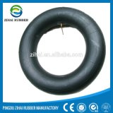 Butyl Tire Inner Tube for Truck Car 1000r20 750r16