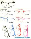 New Wholesale Stock Eyewear Eyeglass Optical Metal Frame Sr1510