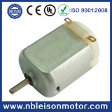 1.5V 3V Small Low Cost DC Micro Motor for Toys