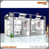 Portable Folding for Exhibition Display Event Booth Design