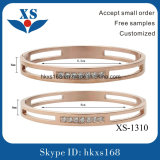 High Quality Stainless Steel Cuff Bangle Bracelets