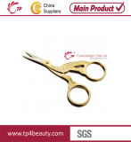 Stainless Steel Crane Sewing Scissors