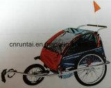 Popular Practical Trailer Multifunctional Tool Cart