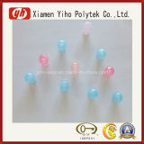 China Manufacture Silicone Rubber Stethoscope Earplugs Medical Device