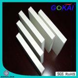 Foam Celuka PVC Corrugated Sheets