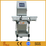 Automatic Check Weigher/ Weight Checker