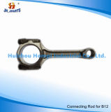 Engine Spare Parts Forged Connecting Rod for Chevrolet B12